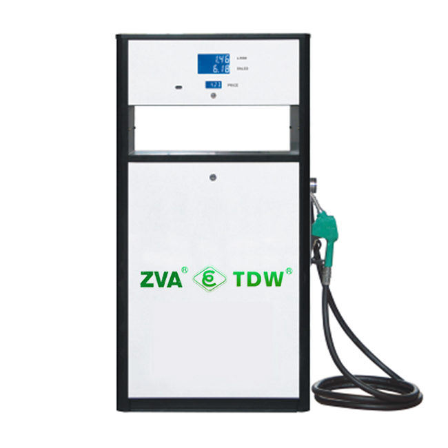 Fuel Dispenser BT-A1