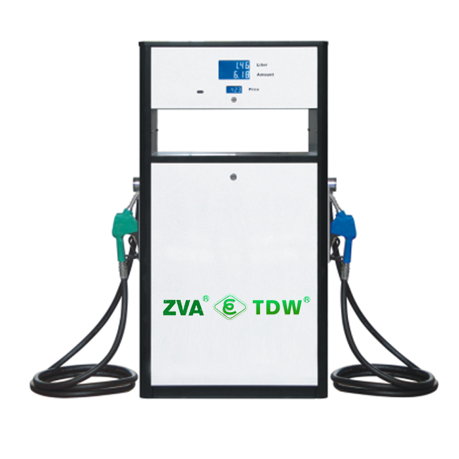 Fuel Dispenser BT-A2