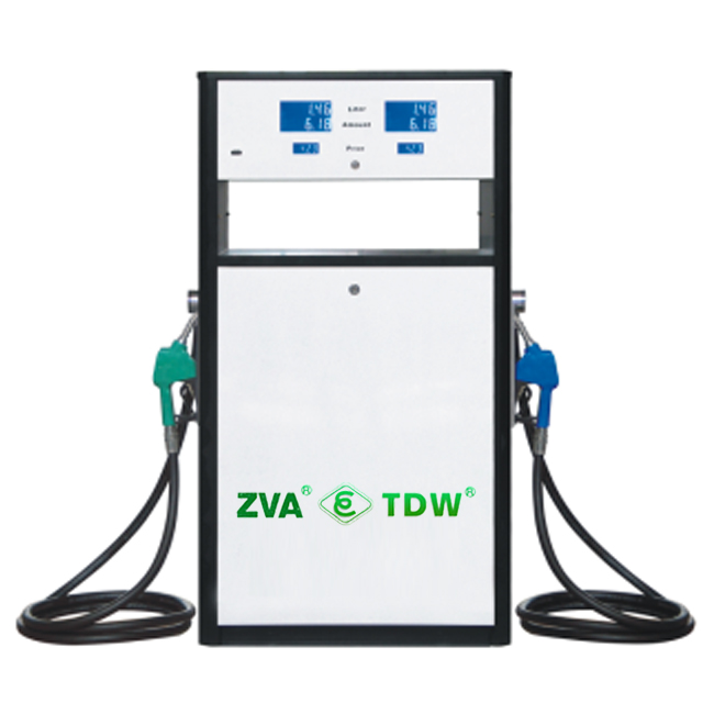 Fuel Dispenser BT-A3