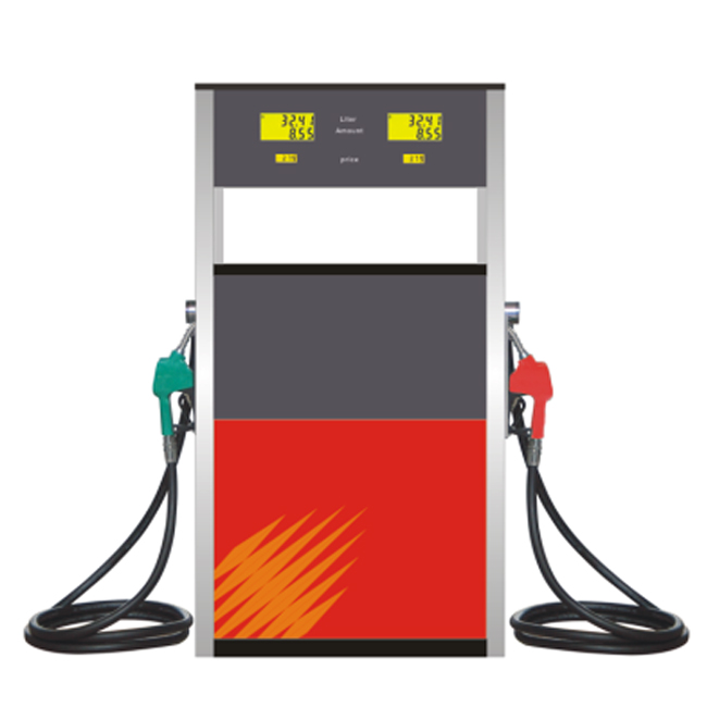 Fuel Dispenser BT-13