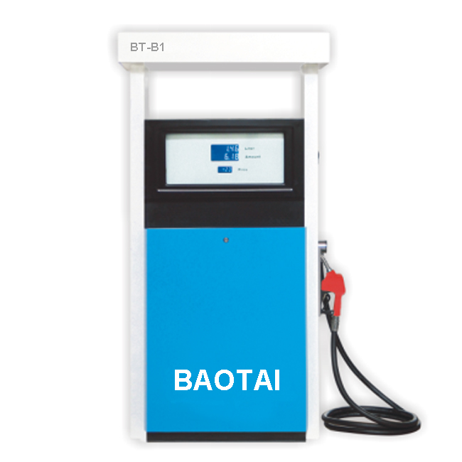 Fuel Dispenser BT-B1