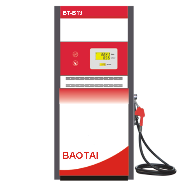 Fuel Dispenser BT-B13